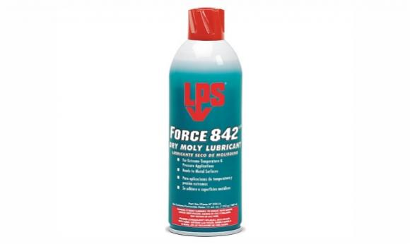 FORCE 842