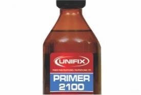 * PRIMER 2100