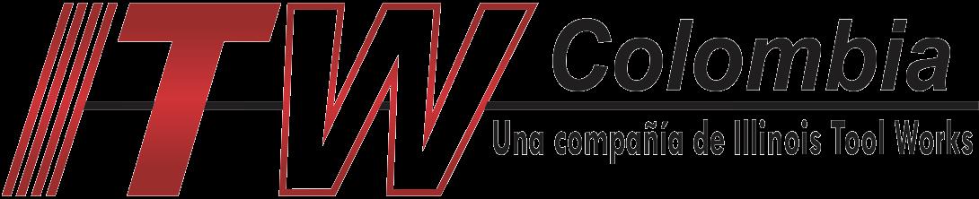 Logo premios itw