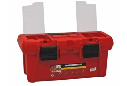 Caja de herramientas 18 pulgadas